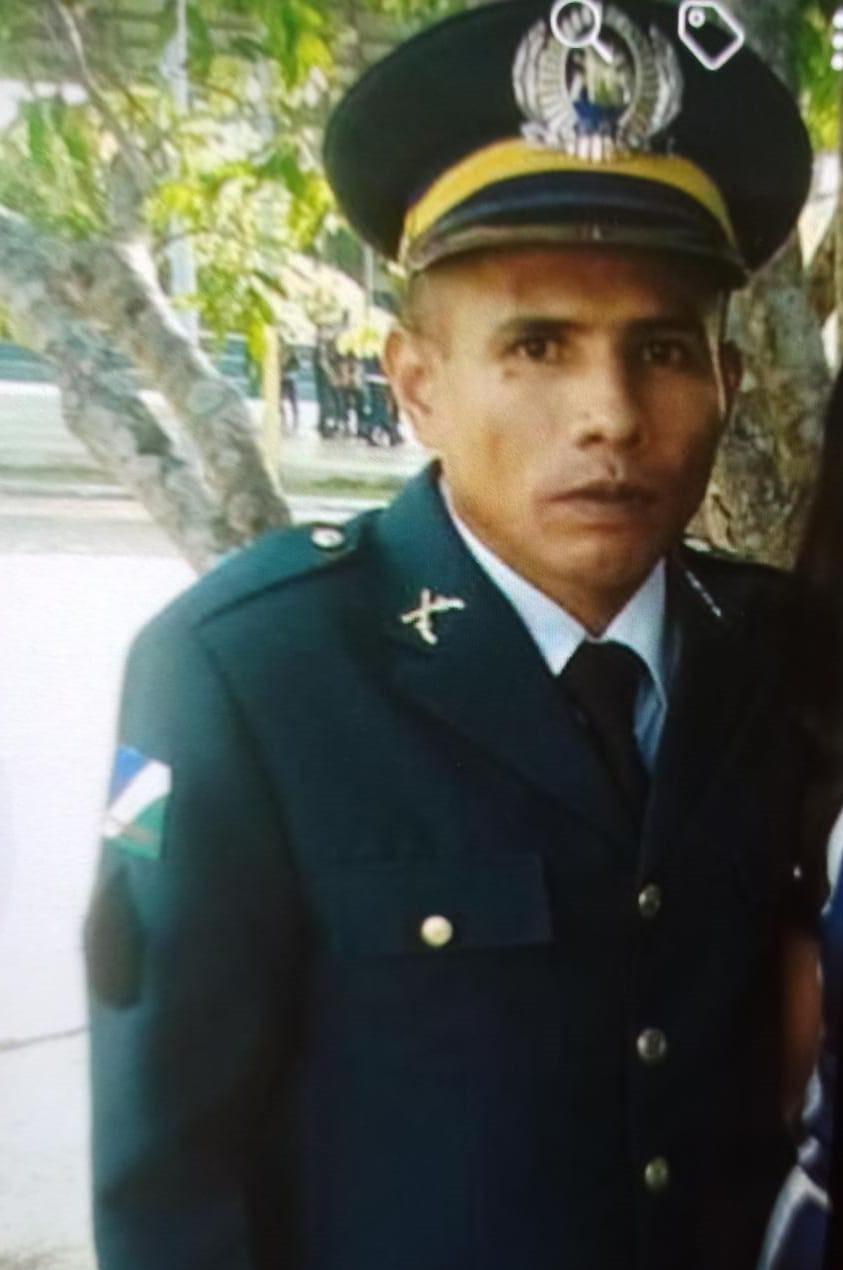 Militar do Bope morre afogado em igarapé de sítio no Bom Intento em Boa Vista