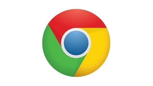 Foto: (Sincronize o favoritos do Google Chrome (Foto: Reprodução/André Sugai))