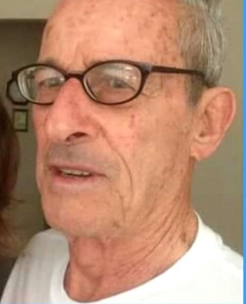 Idoso morre após cair de janela de um hospital de Londrina, diz família
