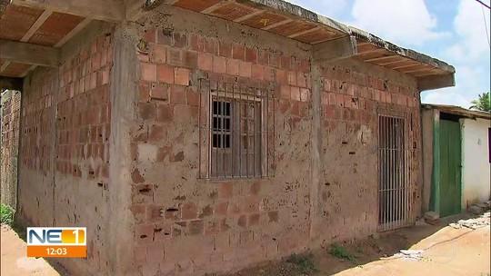 Moradores de comunidade em que ocorreu chacina temem novos homicídios na Mata Sul de PE