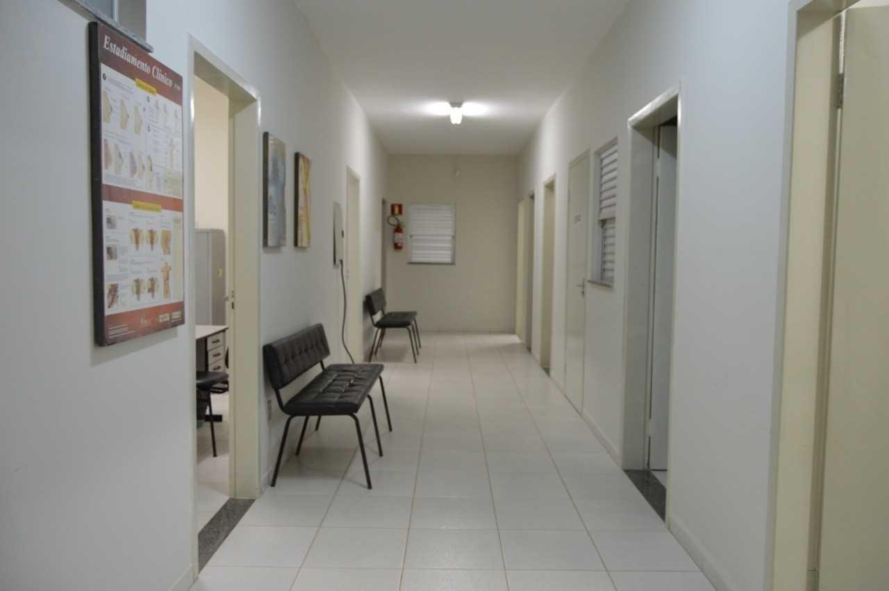 Decreto autoriza retorno de procedimentos de saúde eletivos em Viçosa