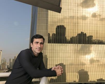Solfácil, fintech de energia solar, recebe aporte de R$ 160 milhões
