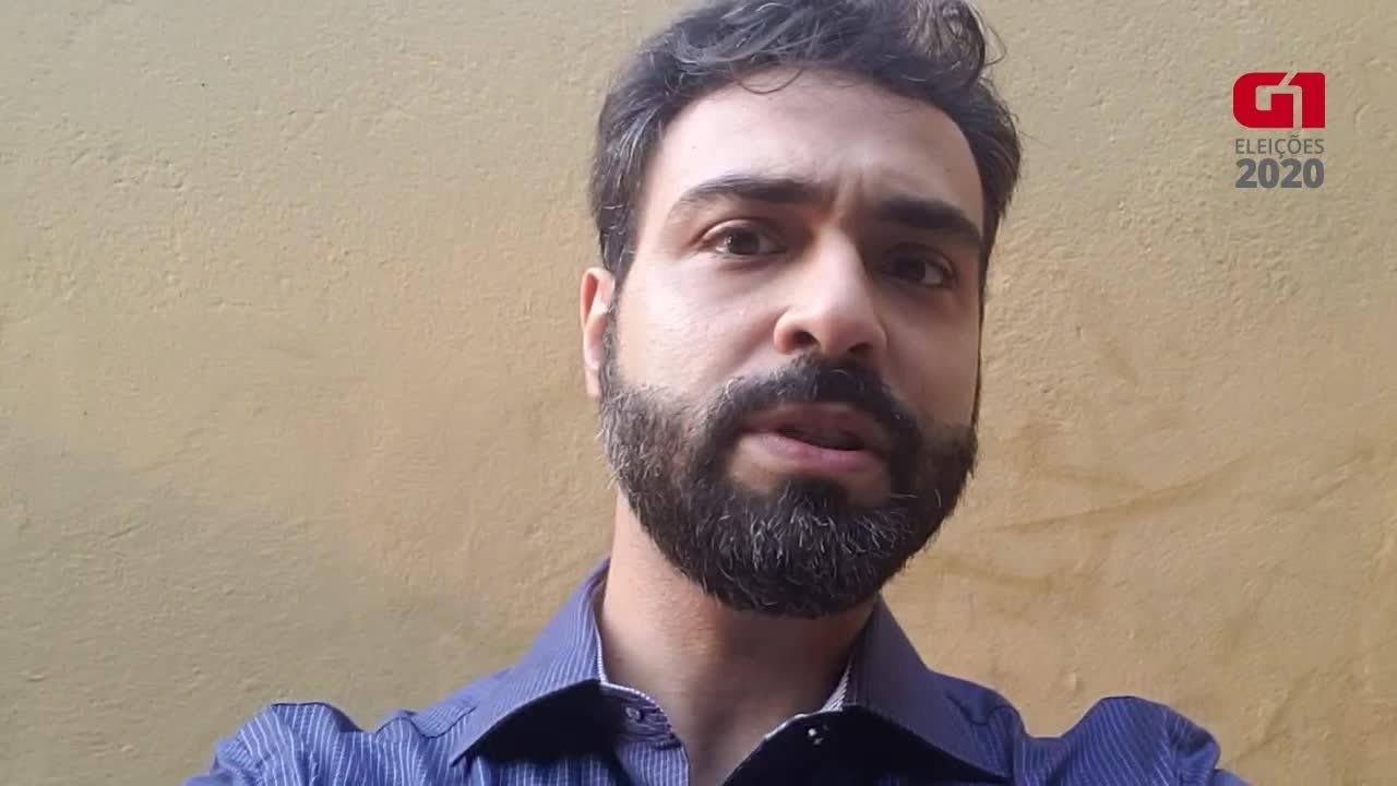 Confira propostas do candidato Vinícius Miguel para a mobilidade urbana de Porto Velho