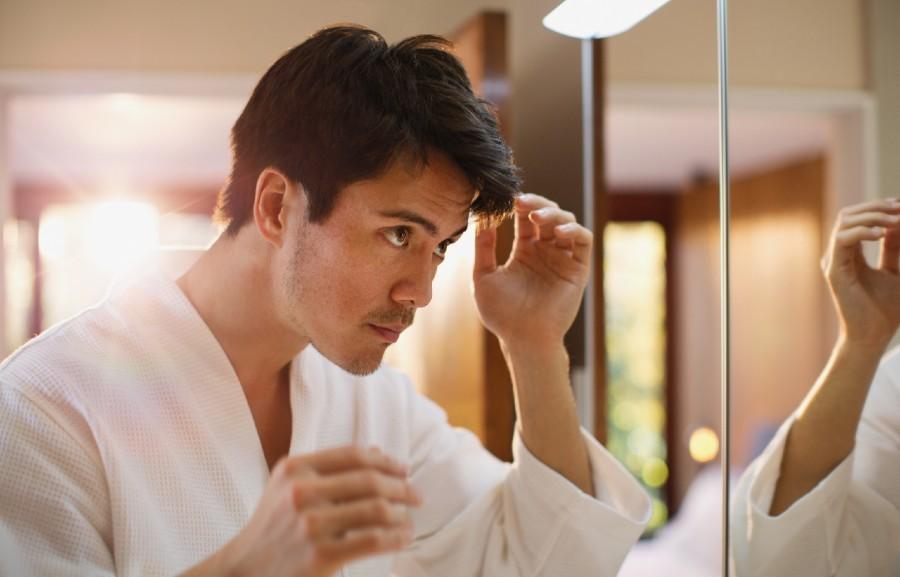 Do Japão: entenda como corpo e mente andam juntos na busca pela beleza (Foto: Getty Images)