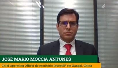 José Antunes