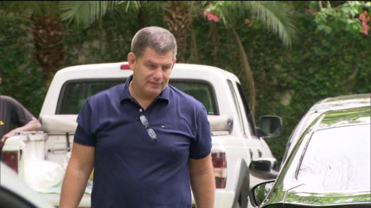 Gustavo Bebianno diz que a tendência é ser exonerado do cargo