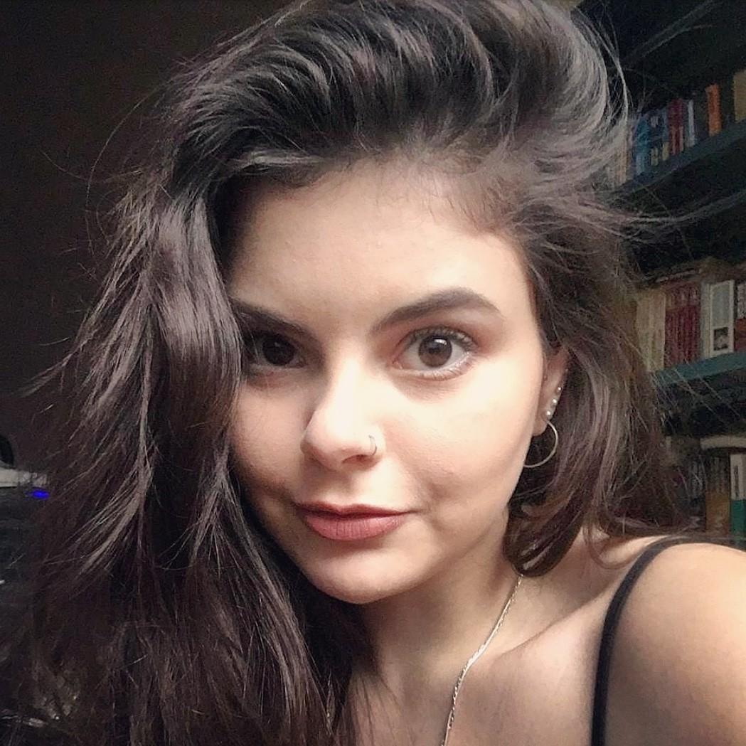 Clara Fabro