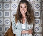 Bruna Hamú é Joana em 'A dona do pedaço' | Rede Globo / Victor Pollak