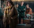 Série da Netflix 'A desordem que ficou' | Divulgação