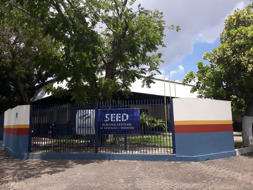 Secretaria de Educação abre 200 vagas em oficina da Fiocruz sobre saúde e meio ambiente - Notícias - Plantão Diário