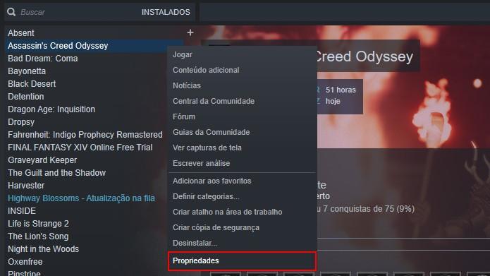 Assassin's Creed Odyssey crashando? Veja possíveis causas e