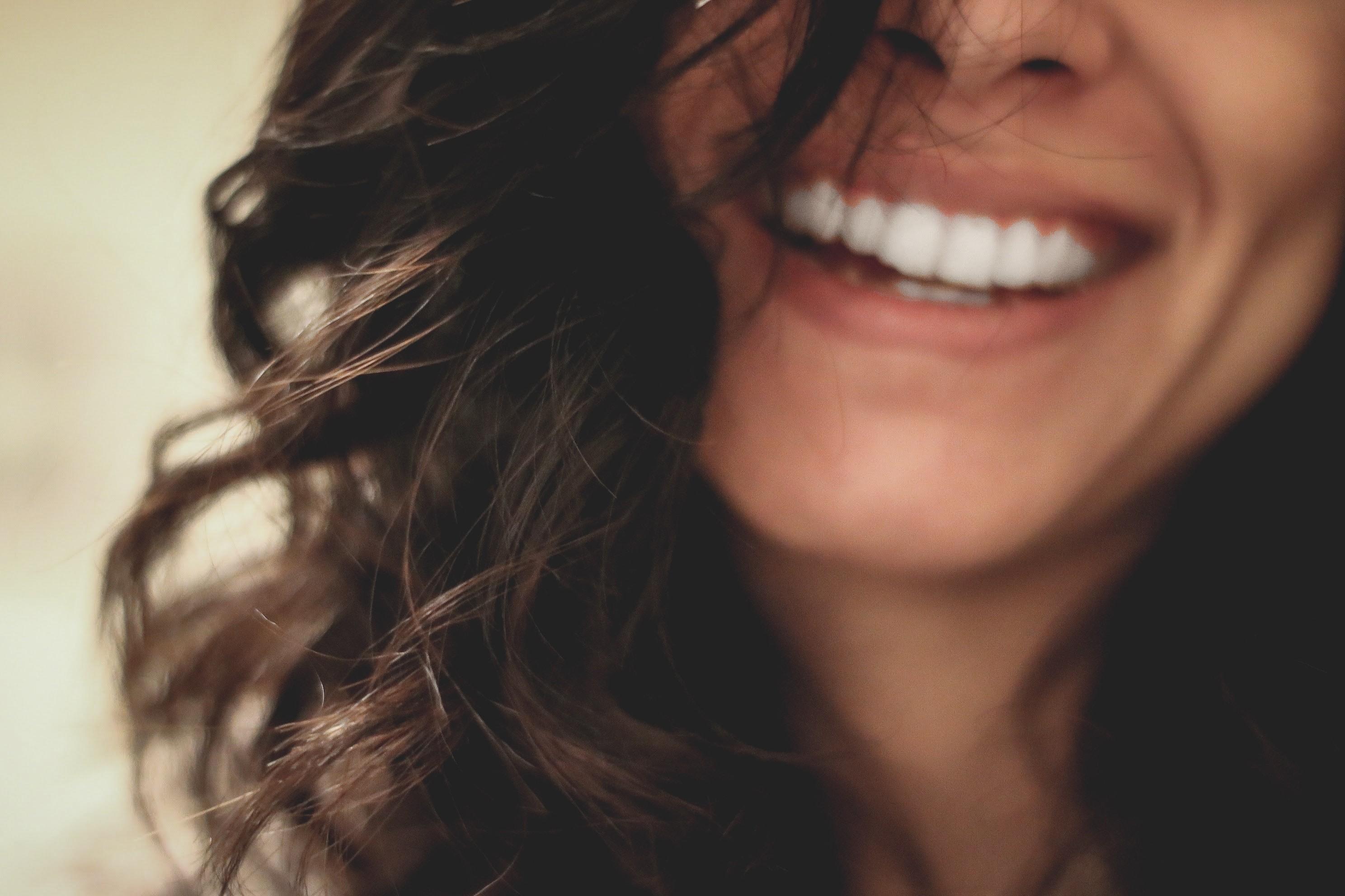 Santarenos participarão de levantamento de dados sobre saúde bucal no Brasil