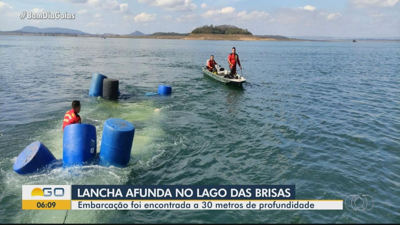 VÍDEOS: Bom Dia Goiás de segunda-feira, 14 de junho de 2021