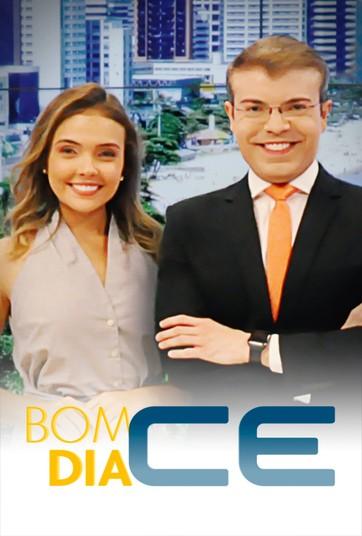 Bom Dia Ceará