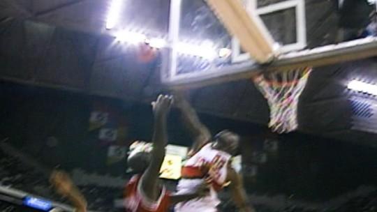 As grandes jogadas: série conta a origem dos tocos e os principais nomes na NBA
