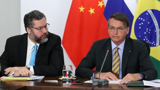 Foto: (Marcos Corrêa/Presidência da República)