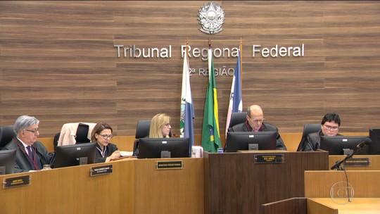 Defesa de Michel Temer pede habeas corpus ao Superior Tribunal de Justiça