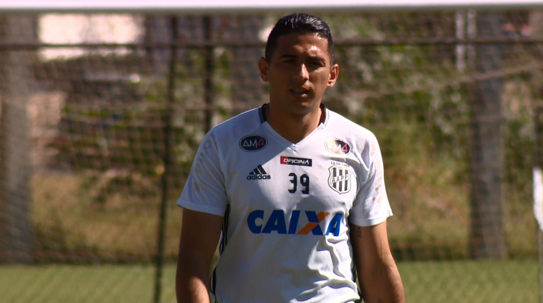 https   globoesporte.globo.com futebol selecao-brasileira noticia ... 234c3202cea61