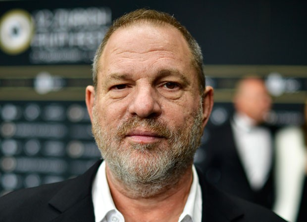 Harvey Weinstein (Foto: Getty Images)