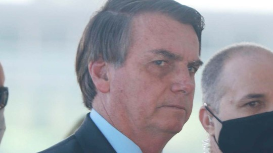 Foto: (FREDERICO BRASIL/FUTURA PRESS/FUTURA PRESS/ESTADÃO CONTEÚDO)