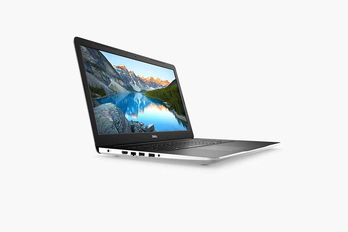 Notebook Dell: veja oito opções da marca para comprar no Brasil em 2021