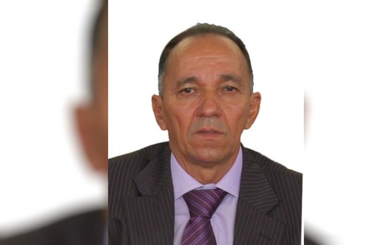 Ex-vereador é preso suspeito de tentar matar prefeito de São Domingos a tiros