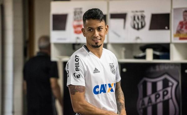 De Lucca a Alan Mineiro: Veja os jogadores que podem voltar ao Corinthians em 2018