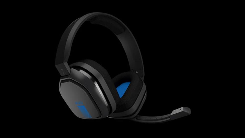 Astro Gaming: conheça headsets da marca à venda no Brasil pela