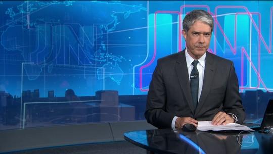 Bolsonaro anuncia deputado eleito Major Vitor Hugo como novo líder do governo na Câmara