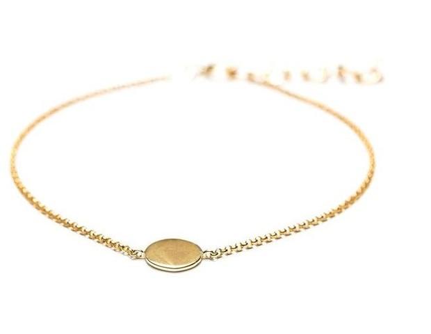 Kensington Bracelet (Foto: Zofia Day)