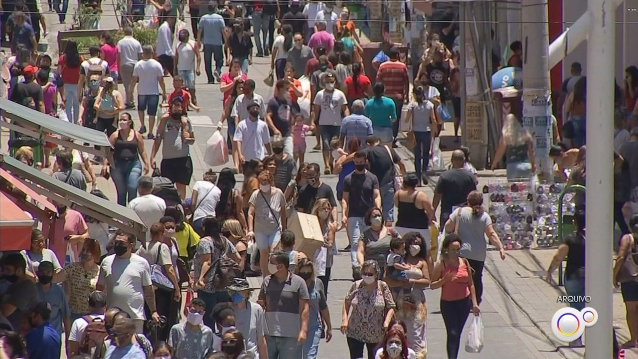 Milhares de eleitores de Sorocaba, Jundiaí e Itapetininga votam neste domingo