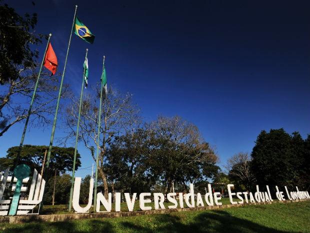UEL abre inscrições de PSS para contratação de professores temporários na segunda (20)
