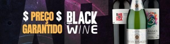 A Wine terá produtos com  descontos de até 70%