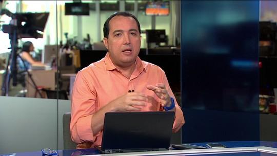 Jornalista diz a Cereto que Fernando Diniz ganhará oito vezes mais para treinar Furacão