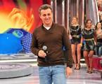 'Caldeirão do Huck': novidades | João Miguel Júnior/TV Globo