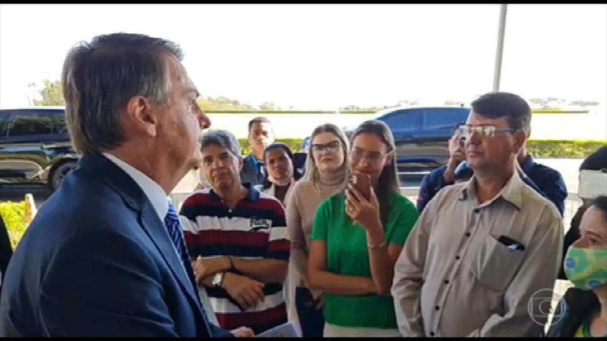 TSE vai aprofundar investigações de inquérito que apura ataques de Bolsonaro ao sistema eleitoral