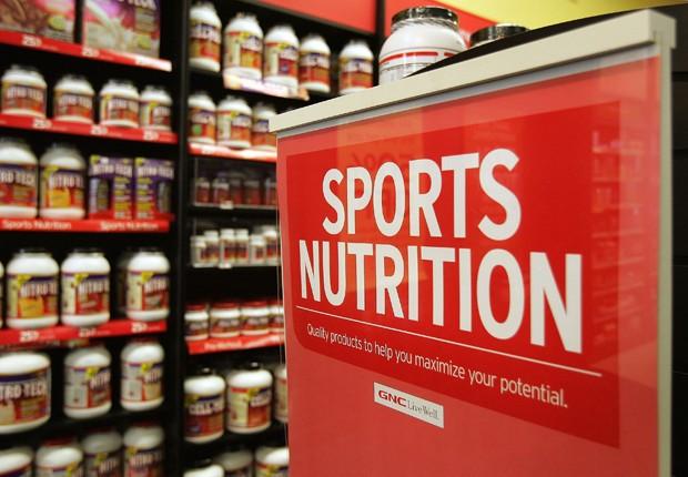Whey Protein: saiba escolher o melhor tipo para você (Foto: Getty Images)