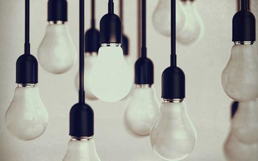 Senado aprova MP que transfere rombo de R$ 3,5 bilhões para conta de luz