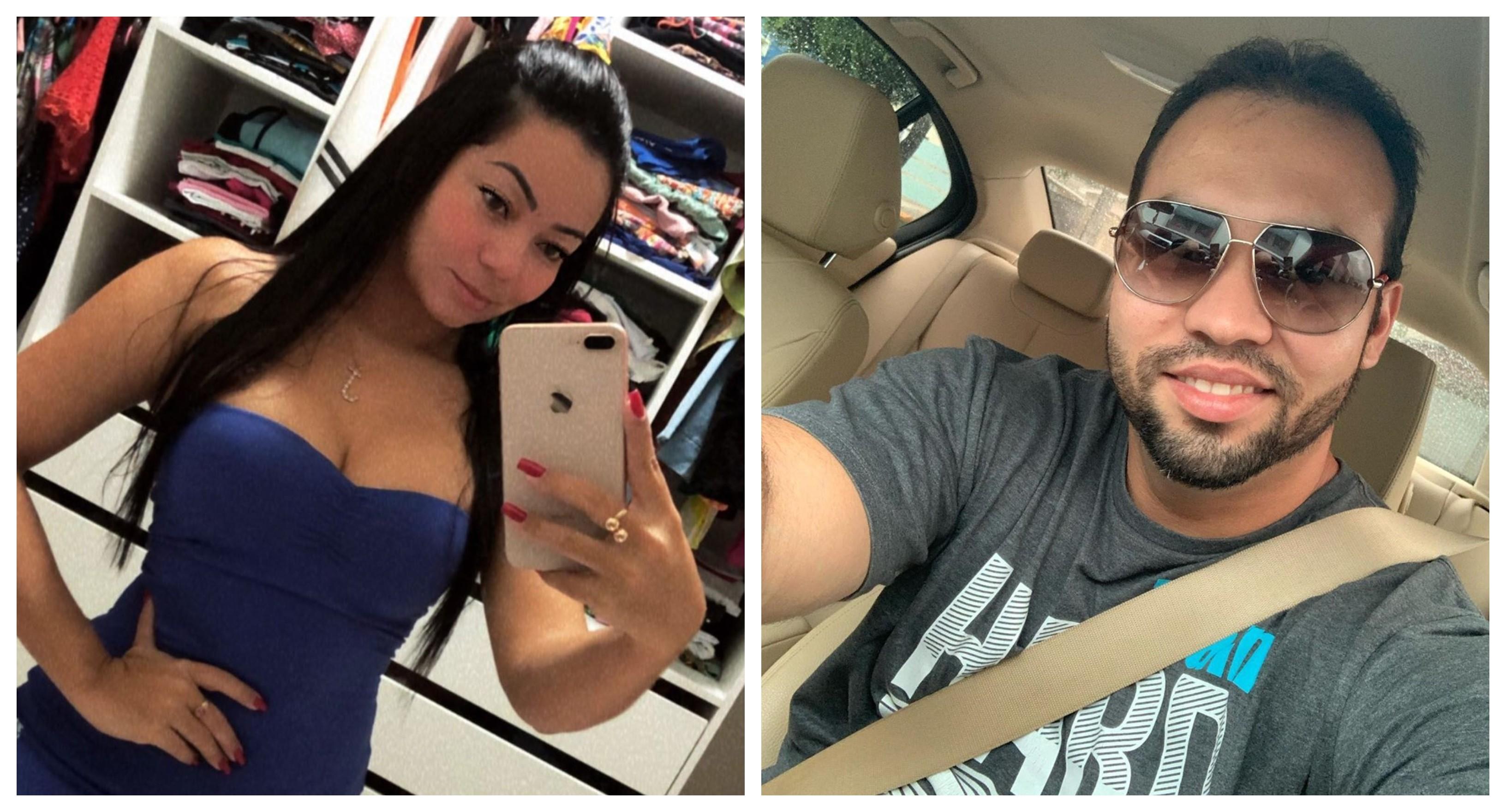 STJ nega liberdade a suspeito de matar PM e namorada em emboscada, em Boa Vista