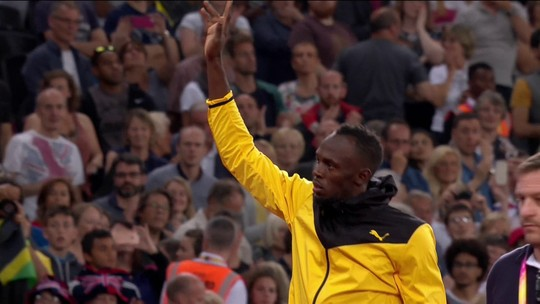 Um vazio tão gigante quanto Bolt: cenário desanimador já desperta saudades