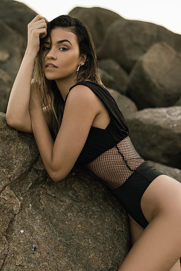 Talita Younan (Foto: Sergio Baia)