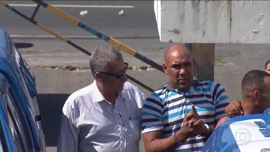 Acusado de matar capoeirista por discussão política pega 22 anos