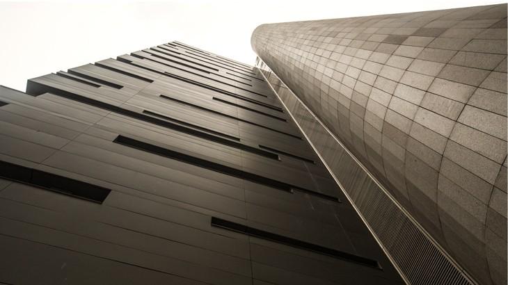 O edifício está localizado ao número 119 da Avenida Paulista. (Foto: Evelson de Freitas/Divulgação)