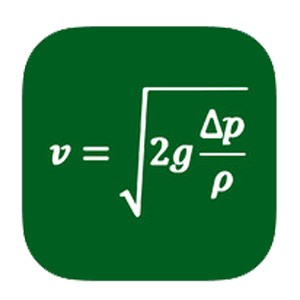 Fórmulas para concursos