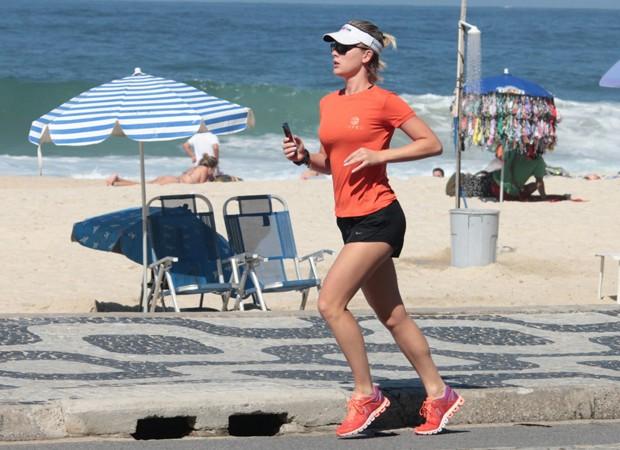 Fiorella Mattheis (Foto: Jc Pereira/Agnews)