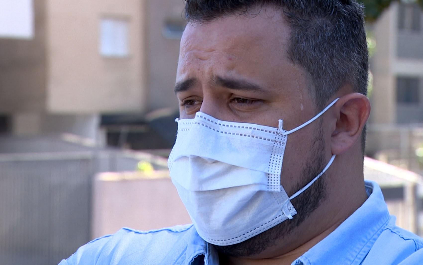 Coronavírus: profissionais de saúde mudam de casa e se isolam com pacientes para proteger famílias em Campinas