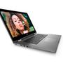 Dell Inspiron 5000 2 em 1