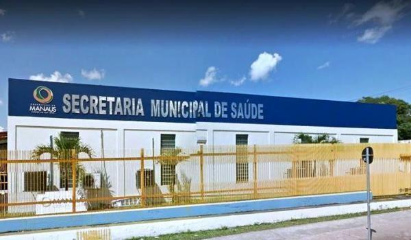 Inscrições para processos seletivos da Escola de Saúde Pública em Manaus são prorrogadas - Noticias