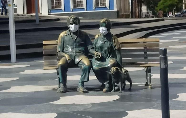 Quem deve usar máscara? Ministério amplia indicação e recomenda até a produção caseira; tire dúvidas