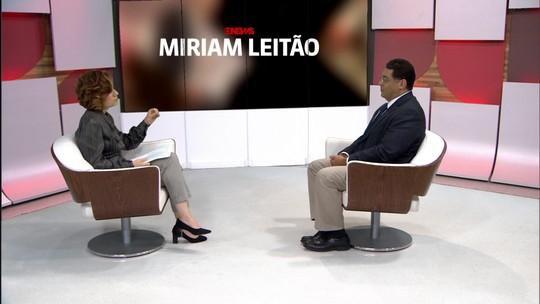 Secretário do Tesouro fala sobre a arrecadação menor por causa dos problemas na economia